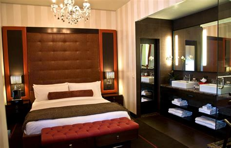 cheapest rooms cool cheapest rooms in nyc decorating ideas contemporary top at cheapest rooms in nyc room