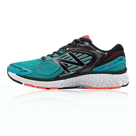 4e shoes new balance m860v7 running shoes 4e width aw17 40