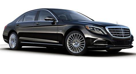 luxury cars mercedes rental houston express limo