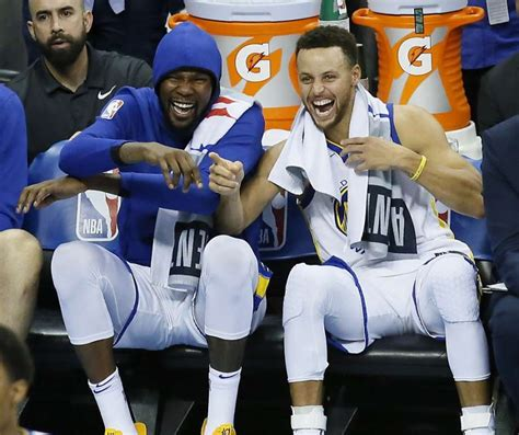 stephen curry bench press warriors curry durant to miss game vs kings san francisco chronicle