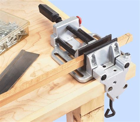 bench vice uses shopsmith mark v multi purpose drill press bench vise ebay