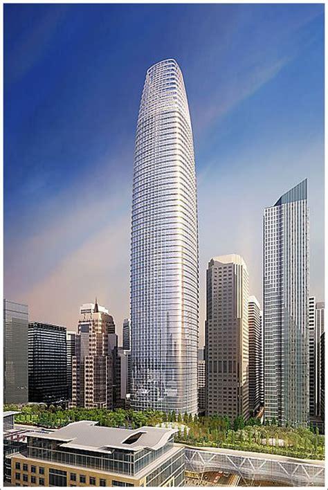 socketsite   proposed transbay transit tower