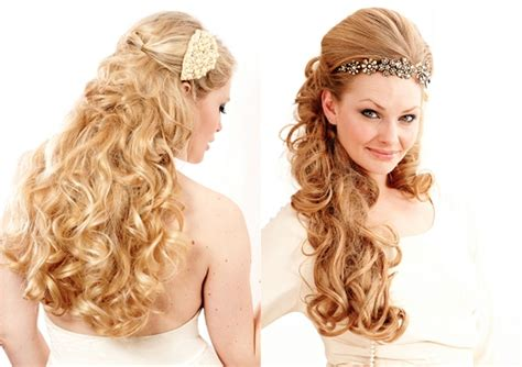 everyday hairstyles fine hair top 10 trendy everyday hairstyles for thin hair