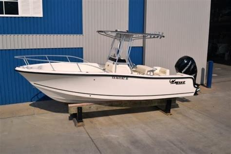 center console boats for sale in texas mako center console boats for sale in texas