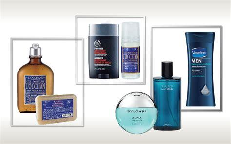 Deodoran Spray Pria Rexona deodoran pria 28 images deodoran untuk pria 28 images