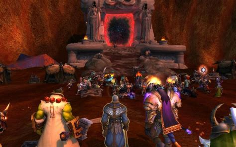 world of warcraft 6 0 3 patch hotfixes update including classes wow patch 6 0 3 hotfixes