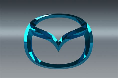 logo de mazda mazda logo wallpaper 25 wallpapers adorable wallpapers
