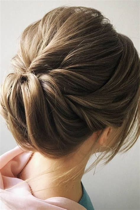 Gorgeous Hairstyles by 46 Gorgeous Hairstyles For Hair