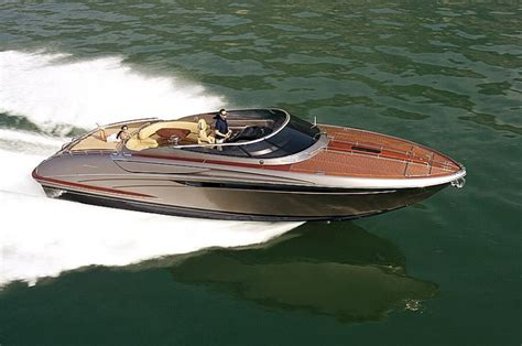 riva boats competitors research riva boats on iboats