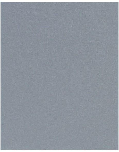 kronleuchter silber matt ma 223 passepartout in silber fotoalben discount de