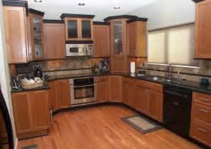 u shape kitchens home design and decor reviews