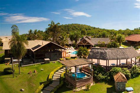 Eco Resorts zagaia eco resort bonito book your hotel with viamichelin