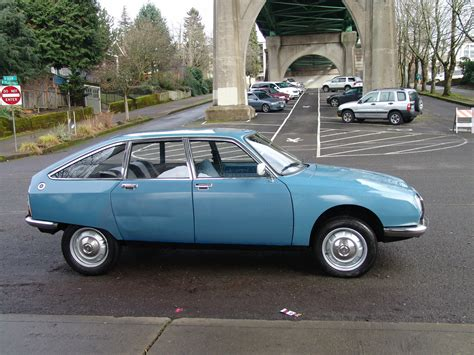 how does a cars engine work 1974 citroen cx free book repair manuals 1974 citroen gs club special runs drives great cx ds 2cv xm all available for sale in