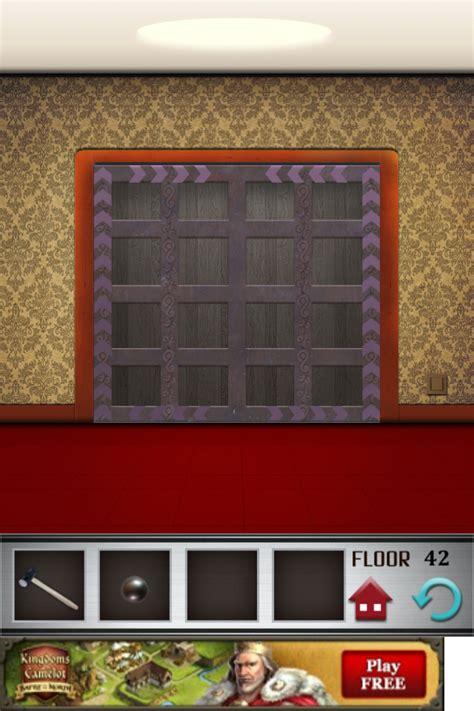 floors walkthrough cheats review  floors level