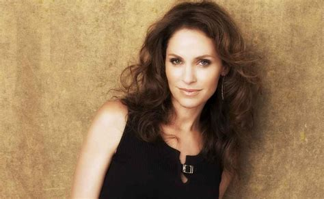 actress amy brenneman actress and celebrity pictures amy brenneman