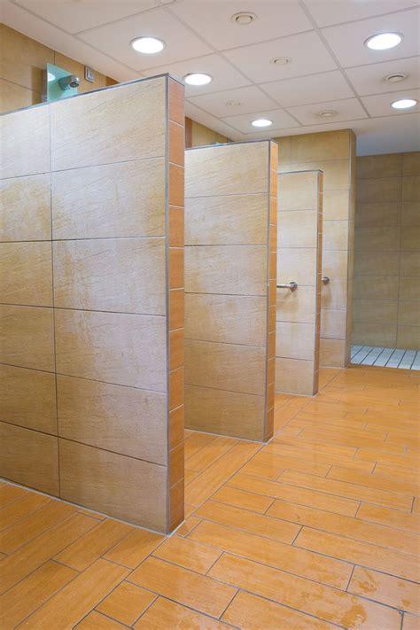 bad duschen kliniken bad neuenahr duschen schwimmbad kliniken bad