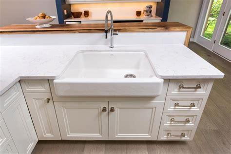 Kitchen Design Trend: Quartz Countertops   HGTV
