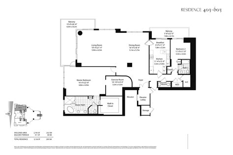 neo vertika floor plans neo lofts floor plans 100 neo lofts floor plans asia