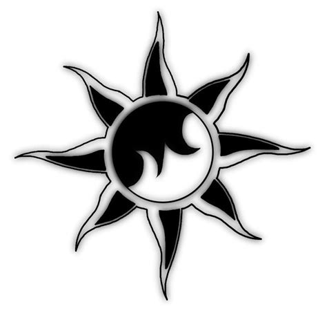 celtic sun tattoo designs design designs by berry