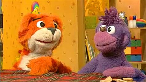 doodle doo cbeebies episodes the shiny show series 1 ontelly tv listings