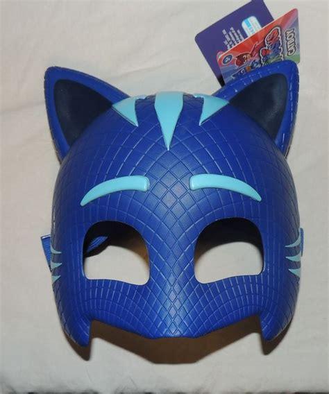 54 images pj masks disney junior disney costume dress disney jr