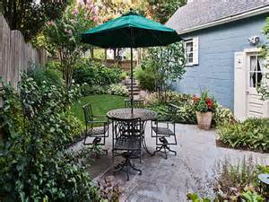 Great Backyard Ideas Landscaping Gardening Great Sitting Backyard Ideas For Small Yards Backyard Ideas For Small