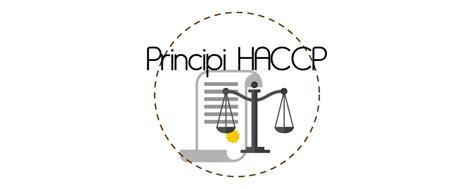 normativa haccp e igiene alimentare normativa haccp autocontrollo alimentare pmi servizi