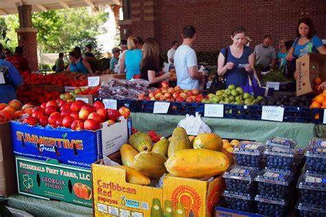 downtown winter garden farmers market winter garden farmer s market today s orlando