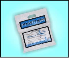 Lem Phaethon jual lem putih yang aman untuk mainan anak anak phaethon