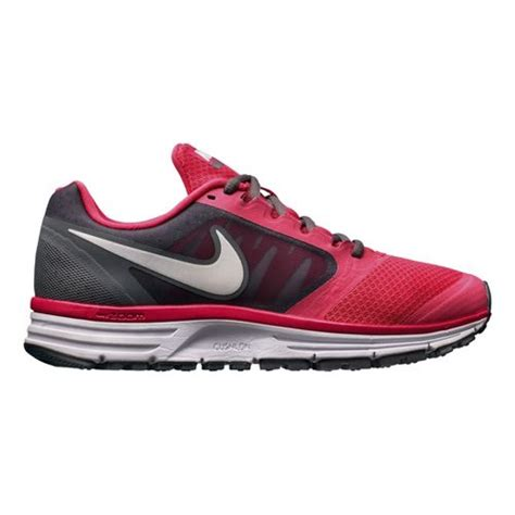 womens nike running shoes with arch support nike free run arch support