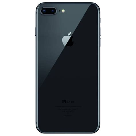 apple iphone 8 plus review improving on the winning formula but the iphone x looms it