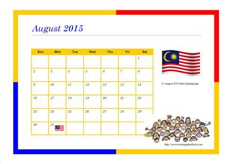 weekly calendar with time slots template weekly calendar