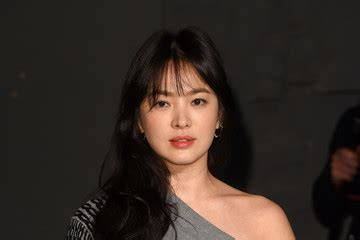 biography song hye kyo song hye kyo pictures photos images zimbio