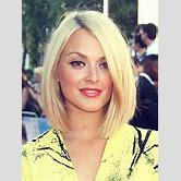 cheryl-cole-hair-layers