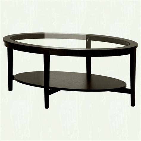 apartment size coffee tables small apartment size coffee tables rascalartsnyc