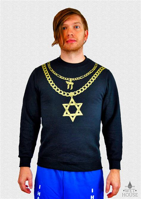 ugly hanukkah sweaters wee s blog