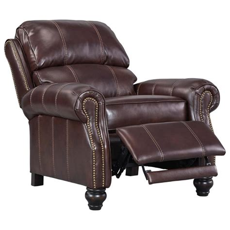Low Leg Recliner by Glengary Low Leg Recliner Dallas Tx Living Room Recliner