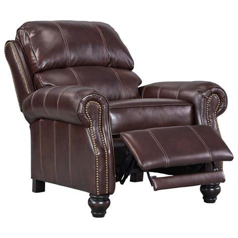 low leg recliner glengary low leg recliner dallas tx living room recliner