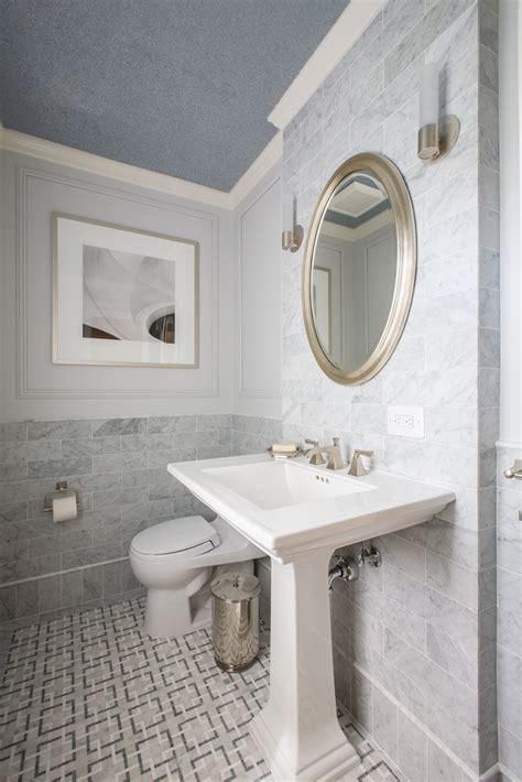 bathroom remodeling bethesda md bathroom remodeling bethesda md powder room pictures