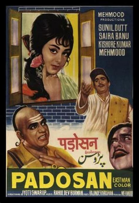 biography of movie padosan 13 bollywood rom coms we love indiatimes com