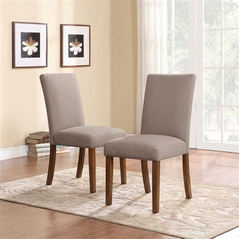 living room armless chair slipcovers ikea parson chair slipcovers ikea dining chair slipcover parson chair covers ikea henriksdal