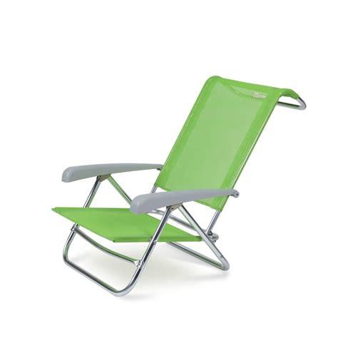 sedia portatile spiaggina sedia portatile spiaggia ceggio sdraio