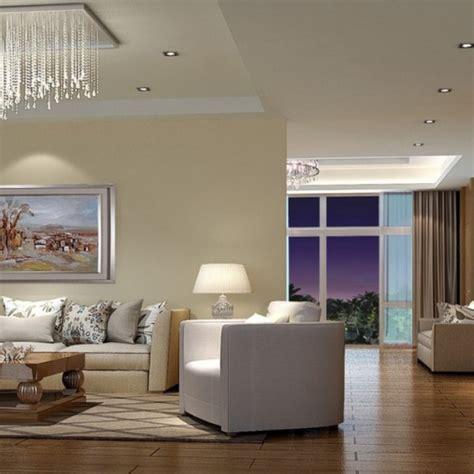 beleuchtung im wohnzimmer aequivalere - Wohnzimmer Light