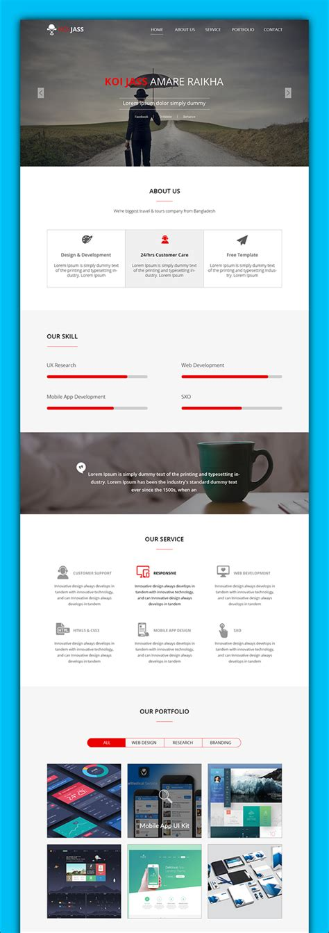 Fresh Free Graphic Design Resources For Designers Resources Graphic Design Junction Graphic Design Resources Templates