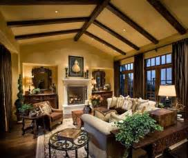 Rustic Home Interior Designs Amazing Of Best Luxury Rustic House Interior Decor In Rus 6408