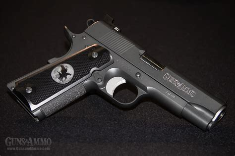 2015 best 9mm concealed carry pistol 11 great new handguns for 2015 guns ammo