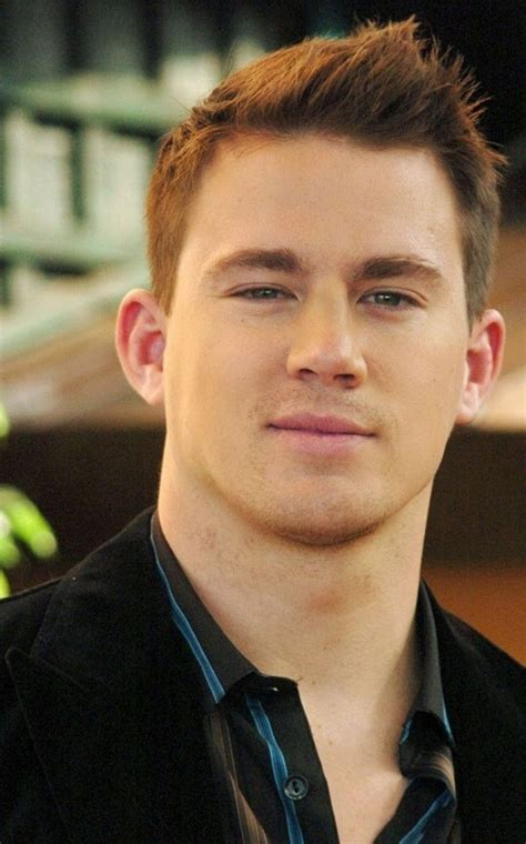 changing tatum best haircuts for face shapes channing tatum hairstyles 2014 fashion