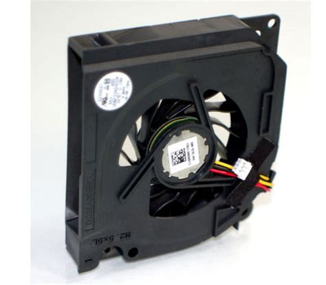 laptop cpu fan price dell latitude d620 laptop cpu cooling fan price india