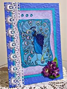Decorate File 14 September 2011 Thefrugalcrafter S Weblog