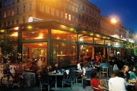 restaurants in malibu with a view restaurants in malibu the best restaurants with a